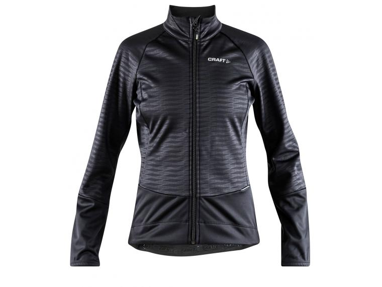 Craft Rime jacket women