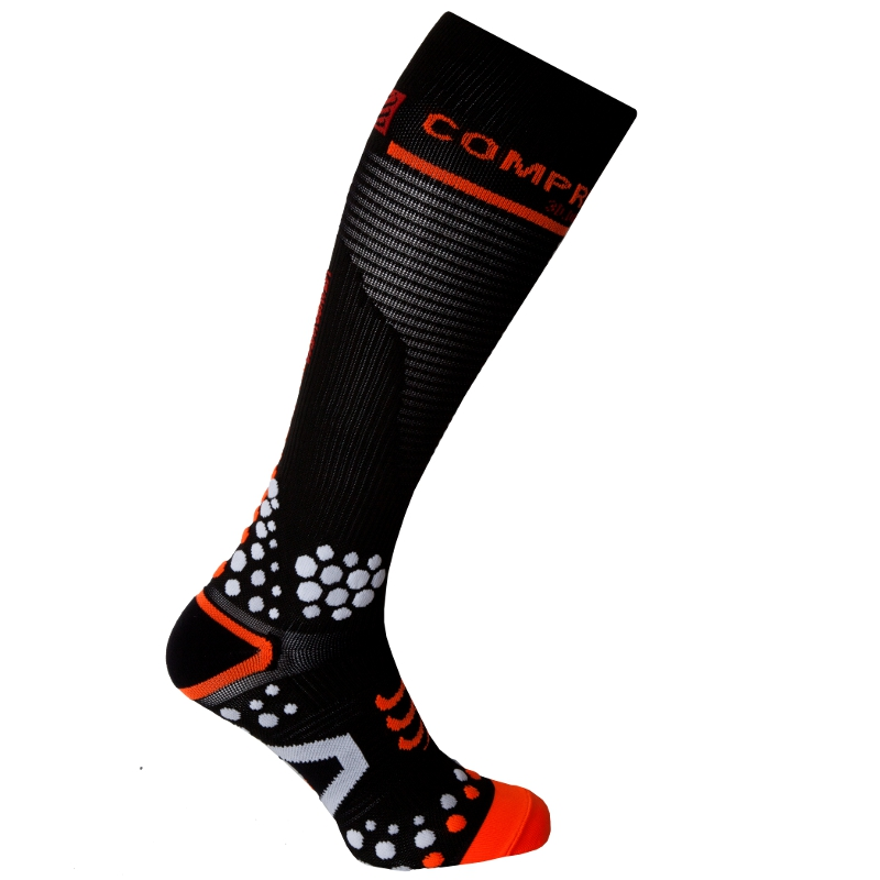 Compressport compressie kousen