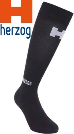 Herzog compressie sokken