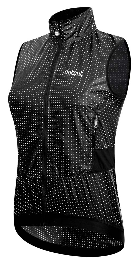 Dotout Tempo pack vest