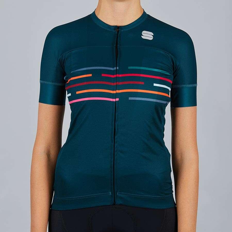 Sportful Velodrome jersey