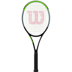Wilson blade 100L