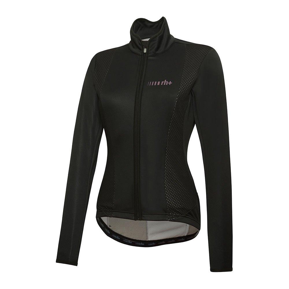 RH+ hydra soft shell jacket