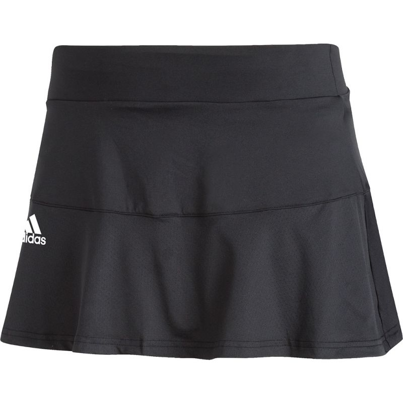 Adidas Match skirt black