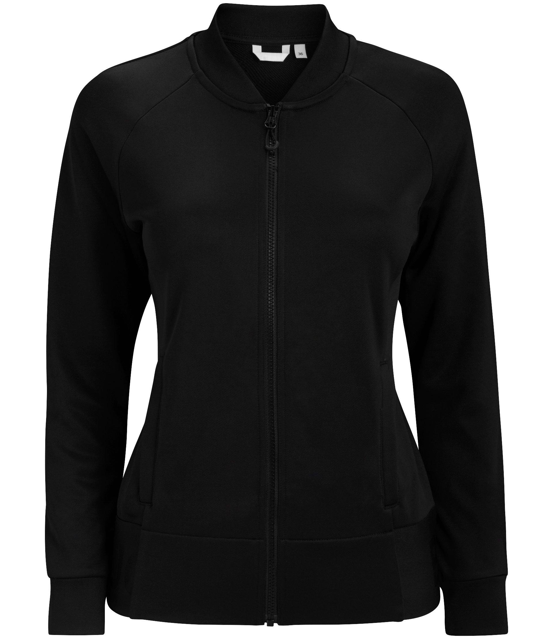 Bjorn Borg track jacket THIA