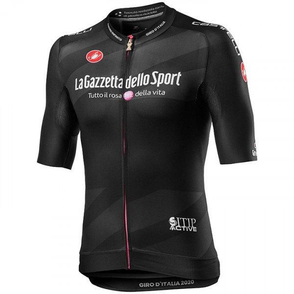 Castelli Giro jersey