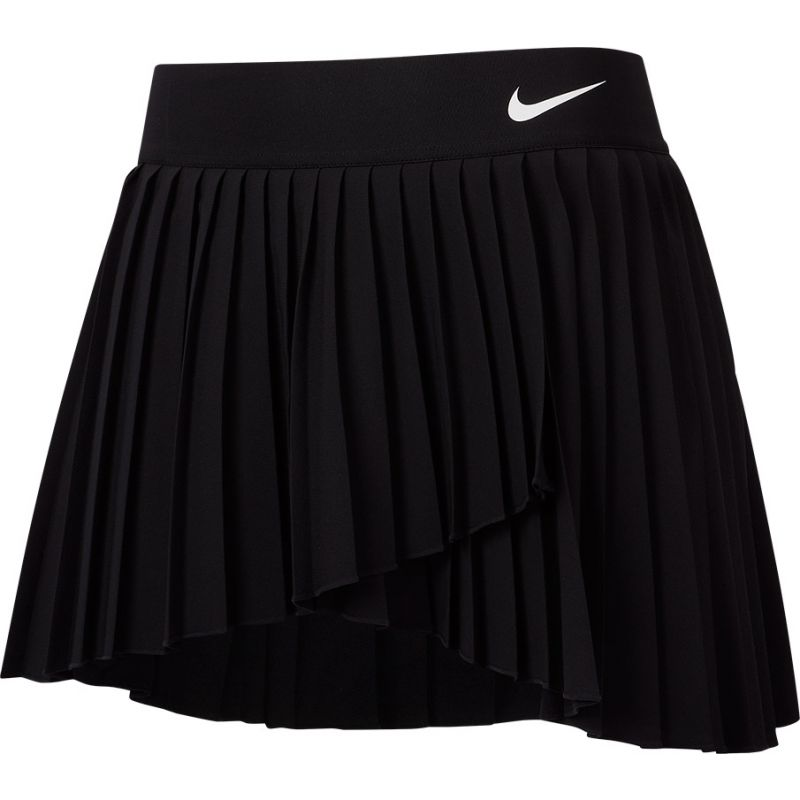 Nike court pleated victory skirt