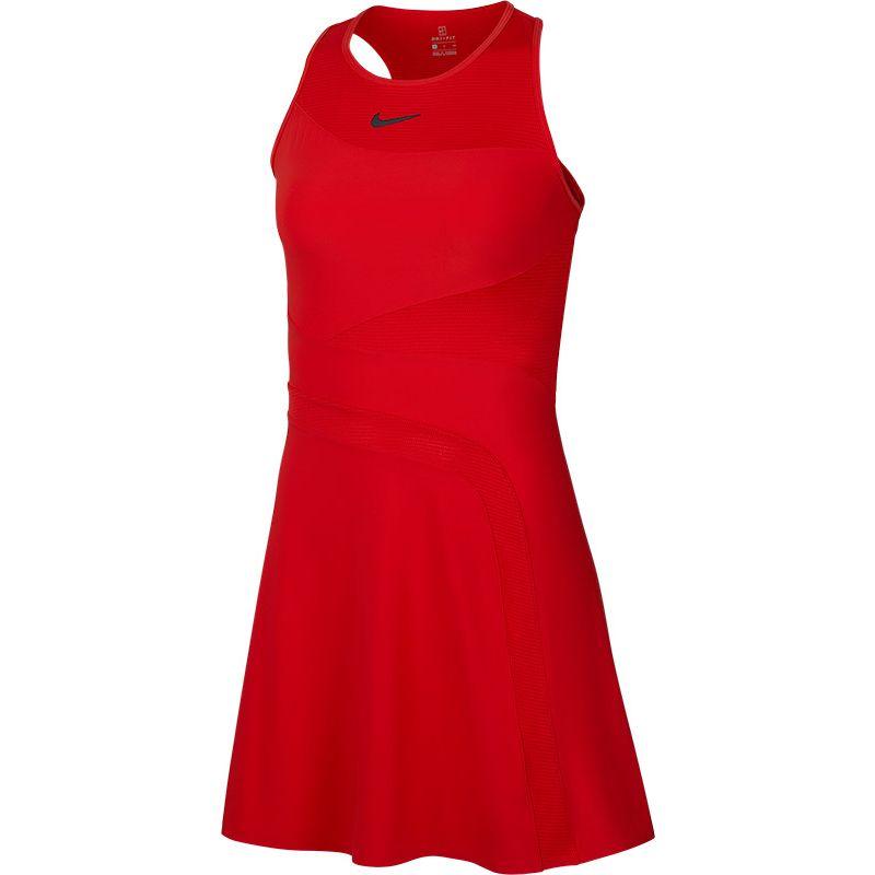 Nike Maria dress