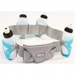 RUN&MOVE belt competition