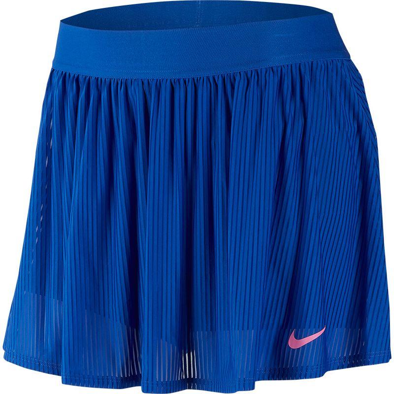 Nike court Maria skirt