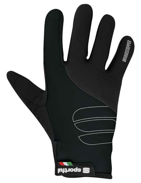 Sportful essential glove