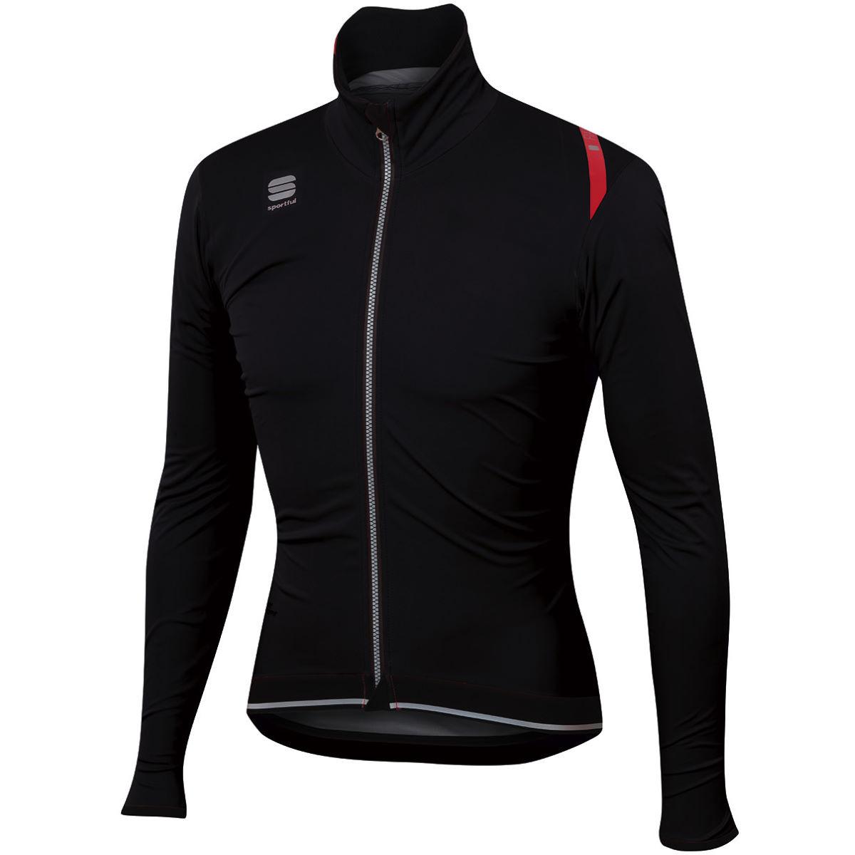 Sportful Fiandre Ultimate jacket
