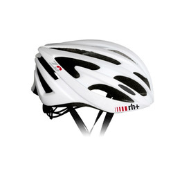 RH+ helm ZERO white