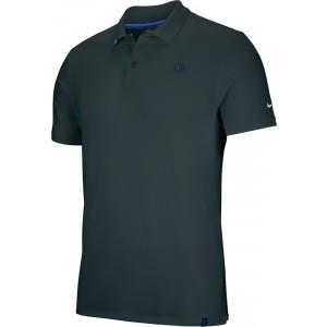 Nike court essential Federer polo