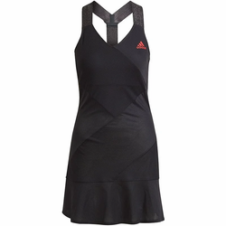 Adidas primeblue dress black