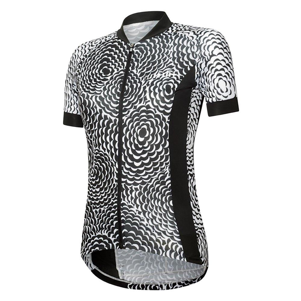 RH+ Venere jersey