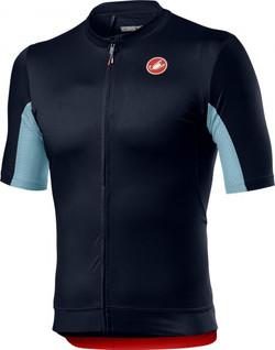 Castelli Vantaggio jersey