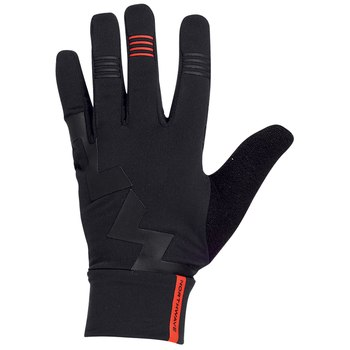 Northwave Contact touch 2.0 glove