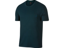 Nike court essential top