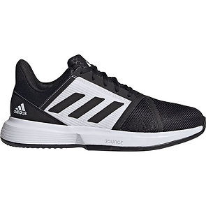 Adidas Courtjam bounce clay.jpg