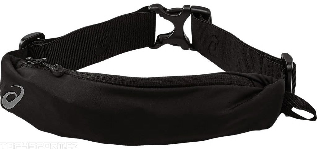 Asics waistpack