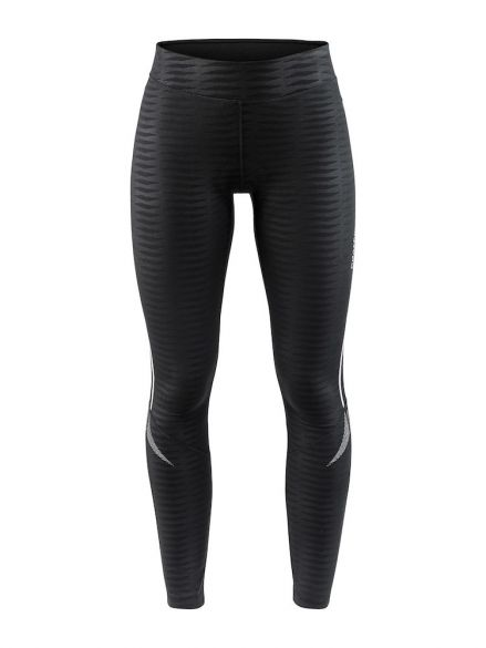 Craft Ideal thermal tight women