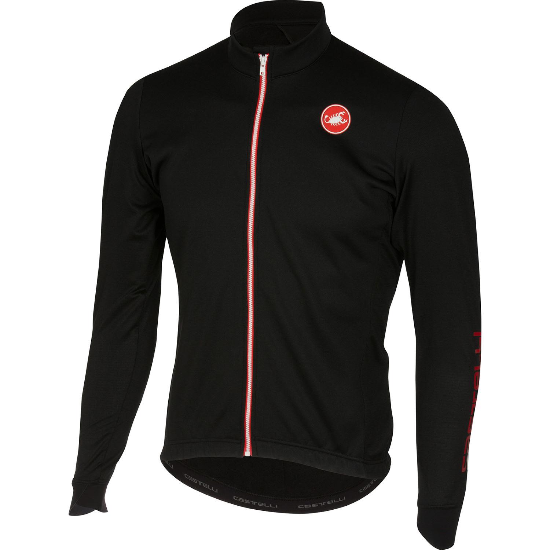 Castelli PURO jersey