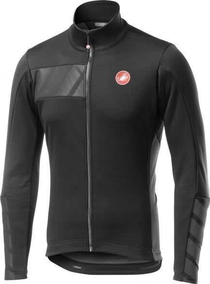 castelli Radoppia 2  jacket