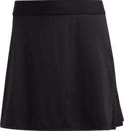 Adidas long skirt