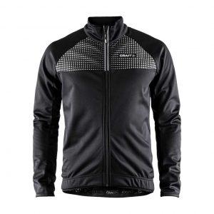 Craft Rime jacket men