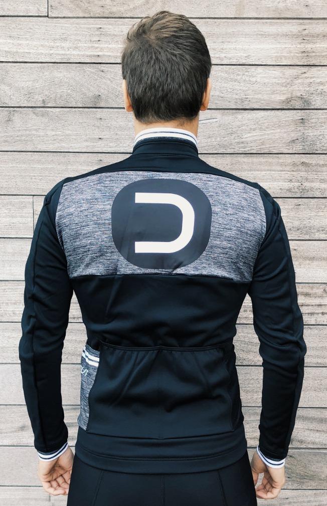 Dotout Combat Jacket