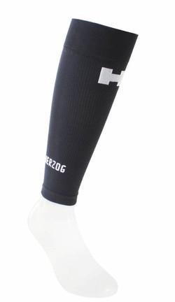 Herzog compressie tube