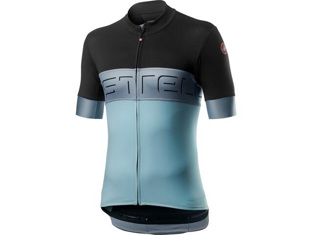 Castelli Prologo VI jersey