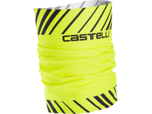 Castelli Arrivo 3 Thermo Head Thingy
