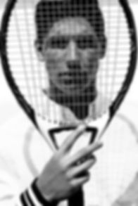 tennis black and white.jpg