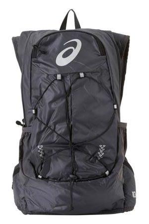 Asics backpack run-cycling
