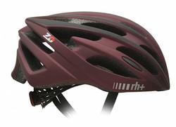 RH+ helm zero bordeaux