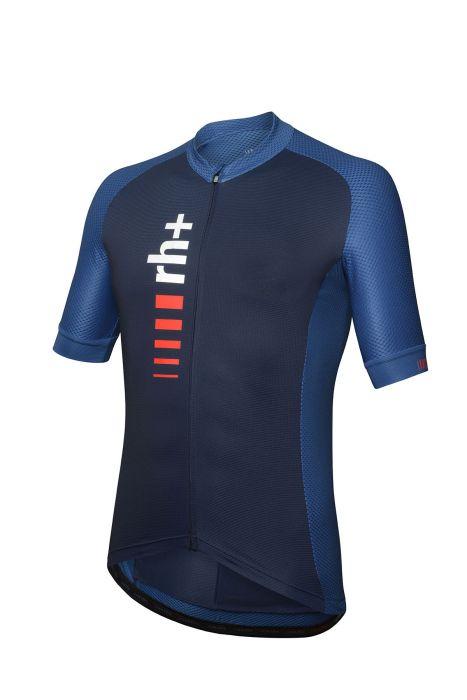 Rh+ primo jersey