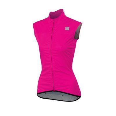 Sportful bodyfit pro W vest (windstop).