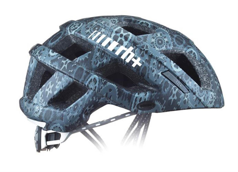 RH+ helm Z8