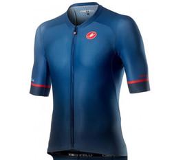 Castelli aero race 6.0 jersey