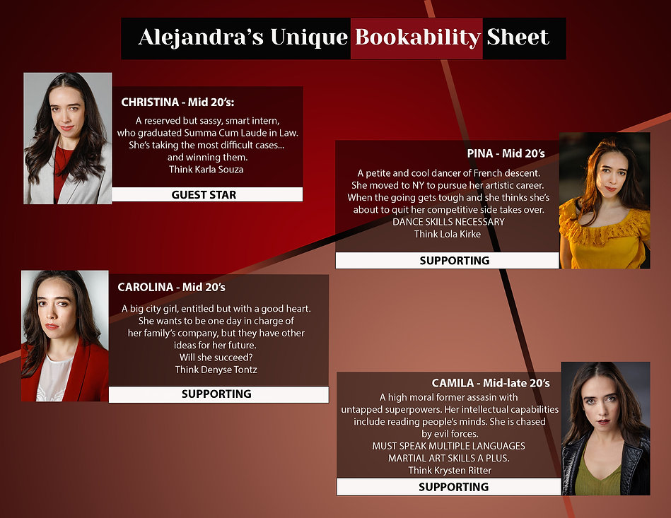 Bookability Sheet.jpg