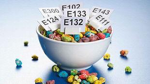 food-additives1-990x556.jpg