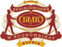 logo_bmk