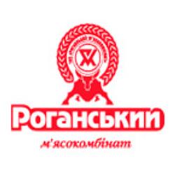 Роганский-мясокомбинат