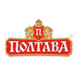 Полтава-пиво
