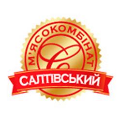 Салтовский-мясокомбинат