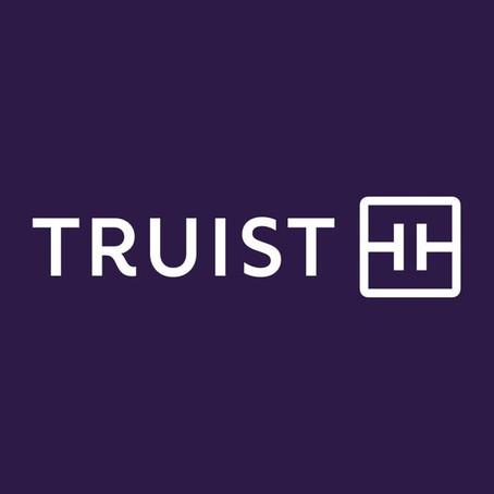 Truist Financial Corp. launches Fintech Venture Capital Division