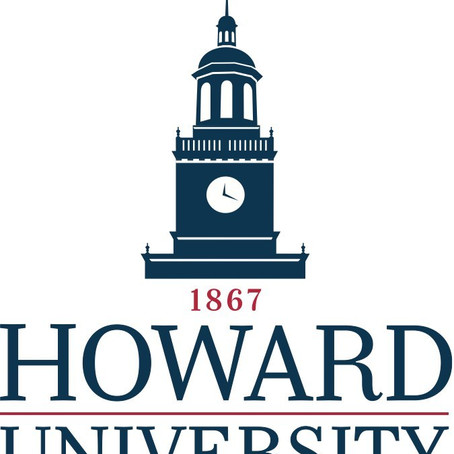 Howard University Launches National Education Equity Lab for High School Students