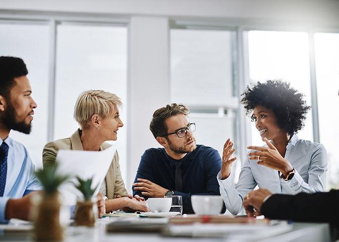 stock_photo_diversity_board_meeting_id_2